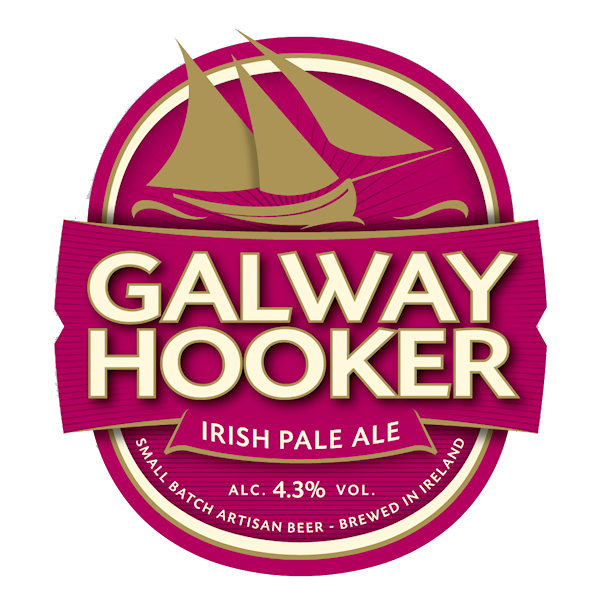 galway-hooker