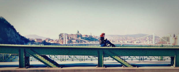14 Things You Can Do For Under €5 In Budapest