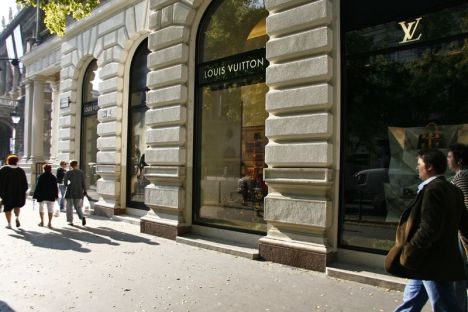 Louis_Vuitton_Andrassy_Budapest