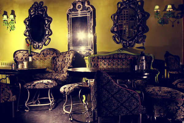 lounge_radost