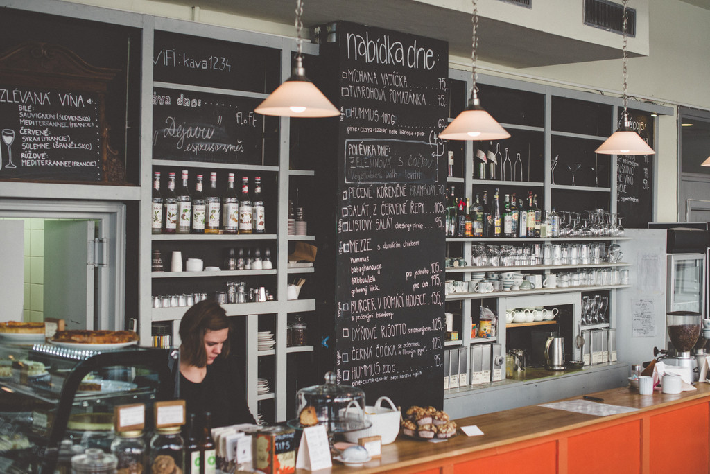 travelingmama-prague-mamacoffee-2014-16