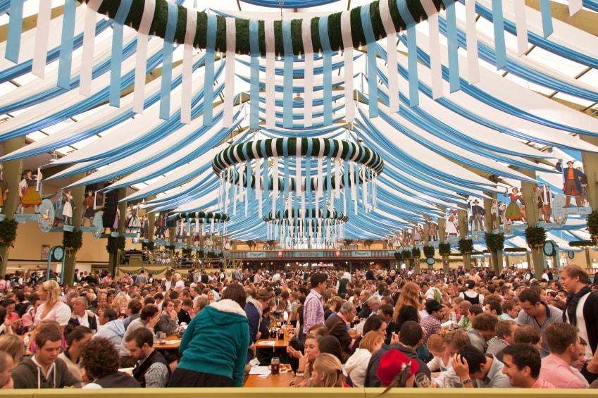 2a.-BERLIN-BEER-FESTIVAL-min