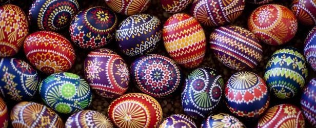 What You Need To Know About Easter In Prague