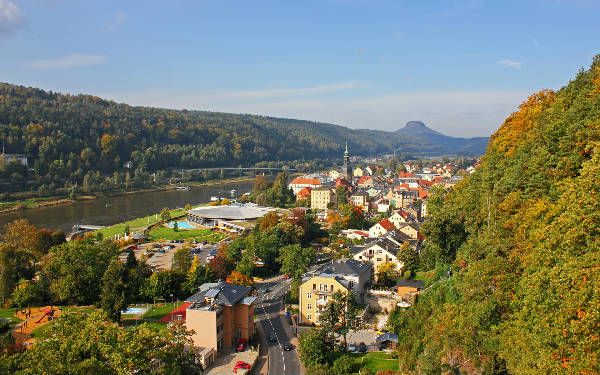 3838-bad-schandau-1
