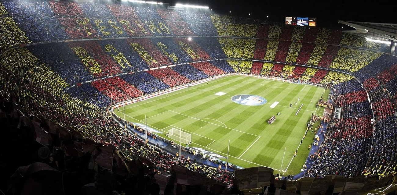 Camp-nou-match-min