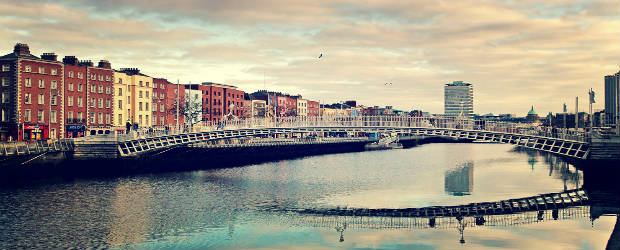 15 Things You Can Do For Under €5 In Dublin