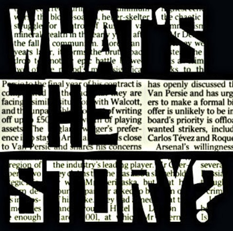 WHATS-THE-STORY-NEW-min