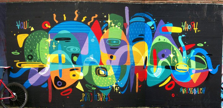 art-bemie-barcelona-min