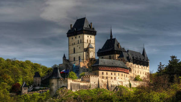c-karlstejn-castle-1-12