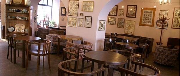 choco-kavarna