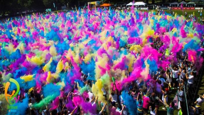 holi_festival_2_690_390-min