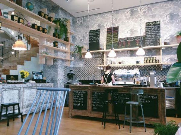 la-boheme-cafe-prague-(by-anna-nizanska)