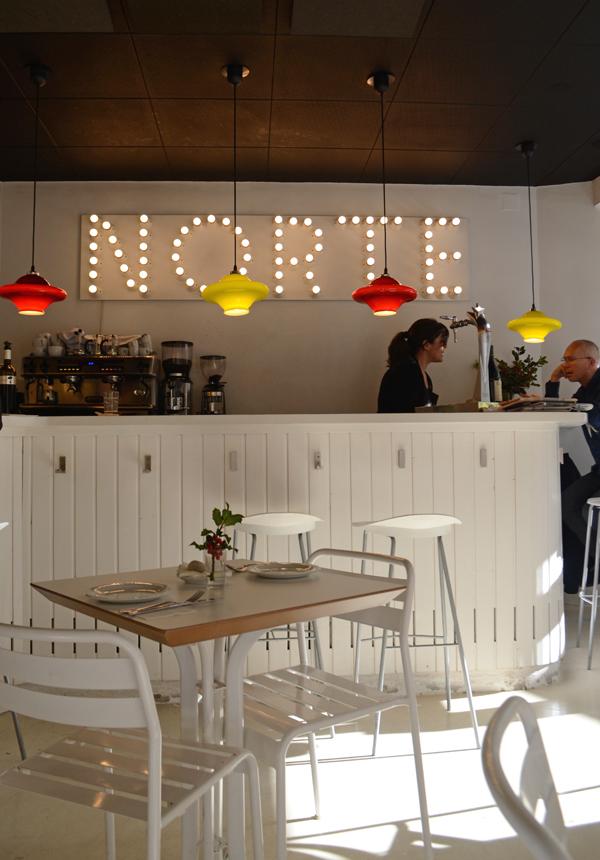 norte_cafe_barcelona_2