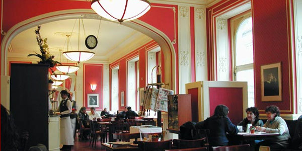 prague-cafe-louvre-1
