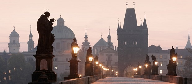 Prague_Destination