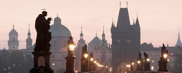 21 Reasons You Need To Visit Prague