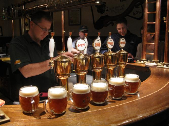 m2-prague-beer-tour.667.500.s