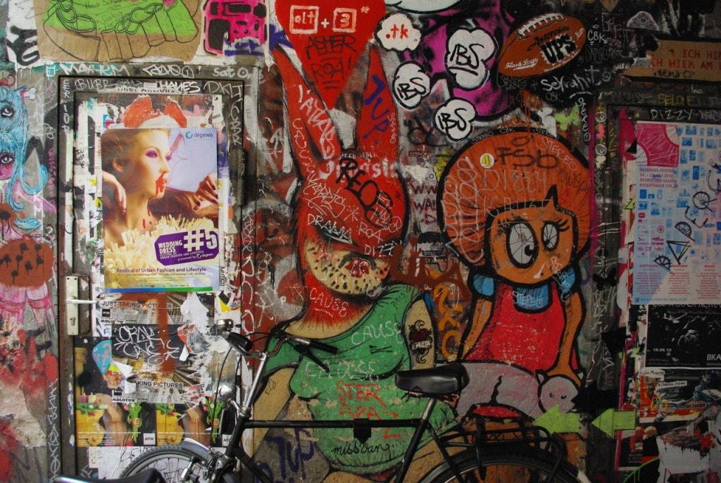 Street-Art-1024x686-min