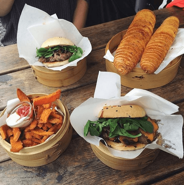 berlinfood