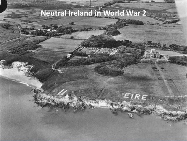 irishhistory