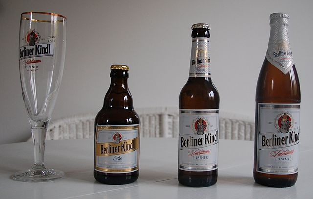 berliner_kindl_pilsner