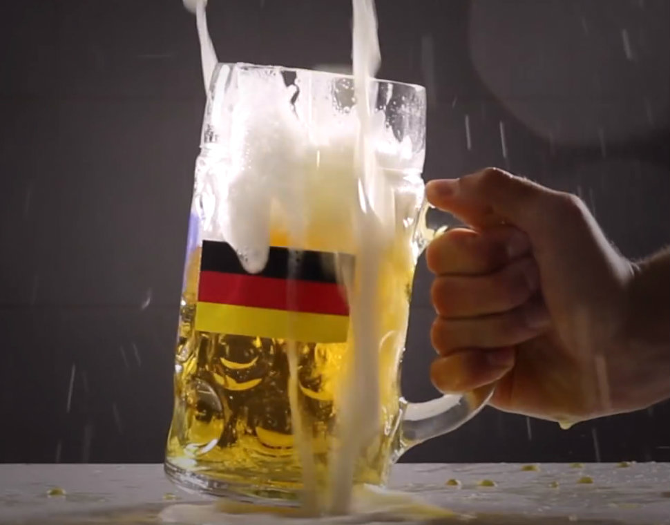Pocket Guide to Berlin Beer