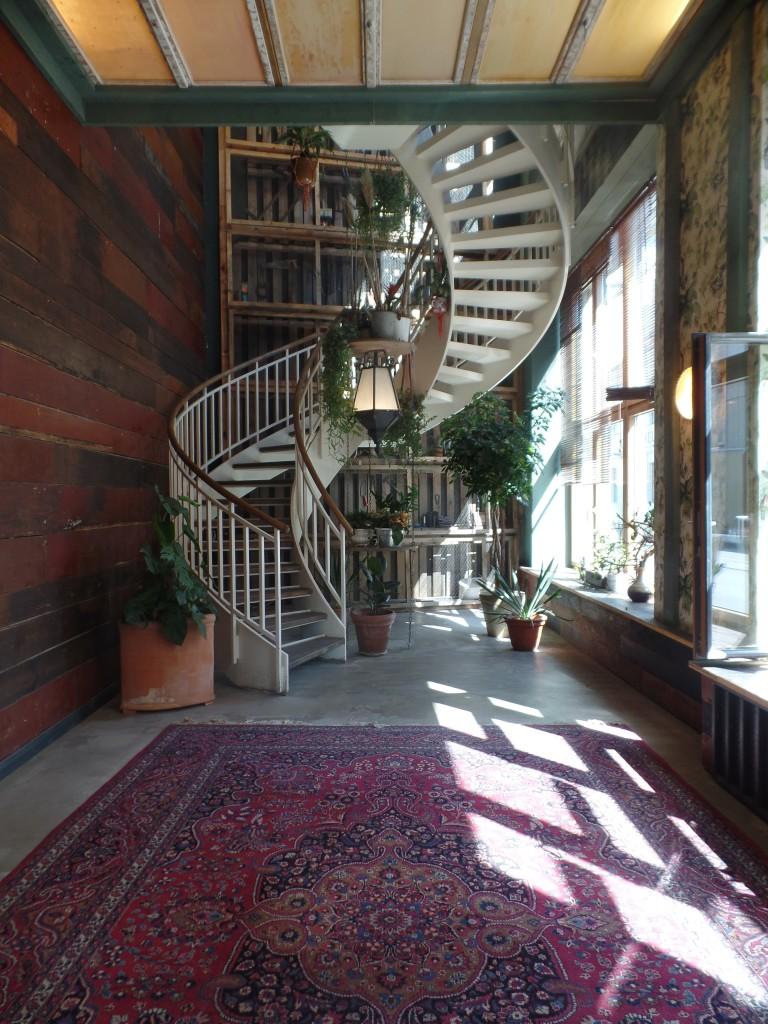 House_of_Small_Wonder_Brunch_in_Berlin