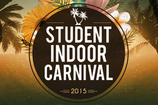 http://www.roxy.cz/student-indoor-carnival-back-to-school