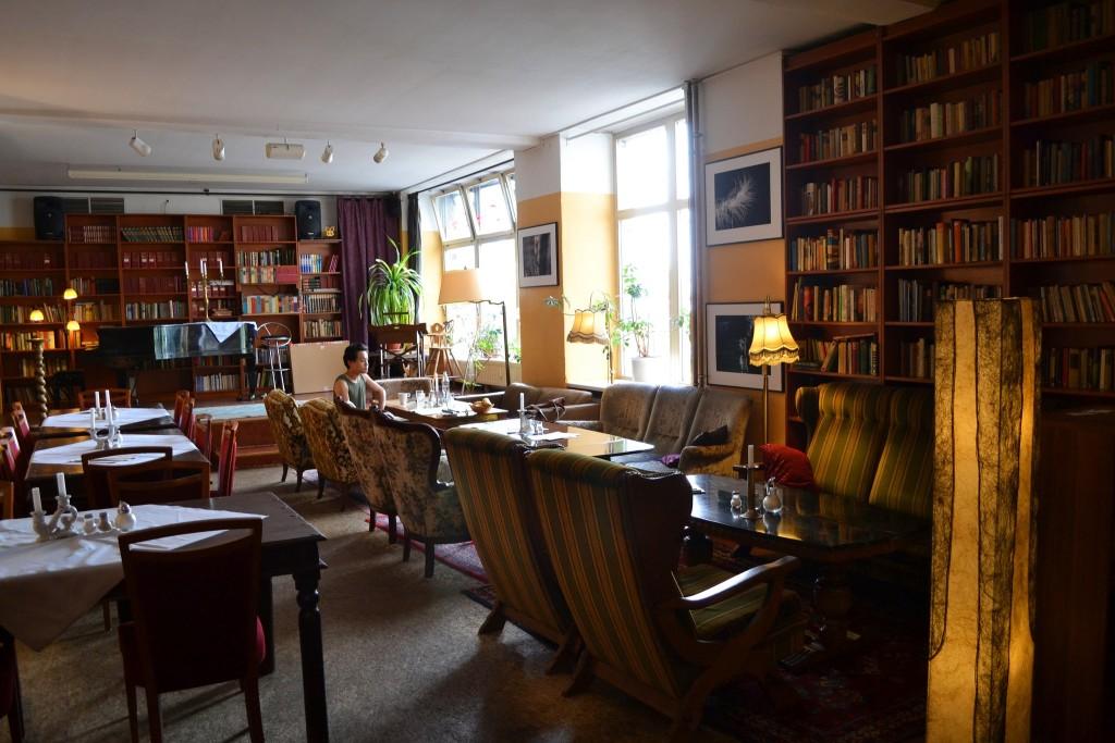 Cafe_Bilderbuch_Brunch_in_Berlin