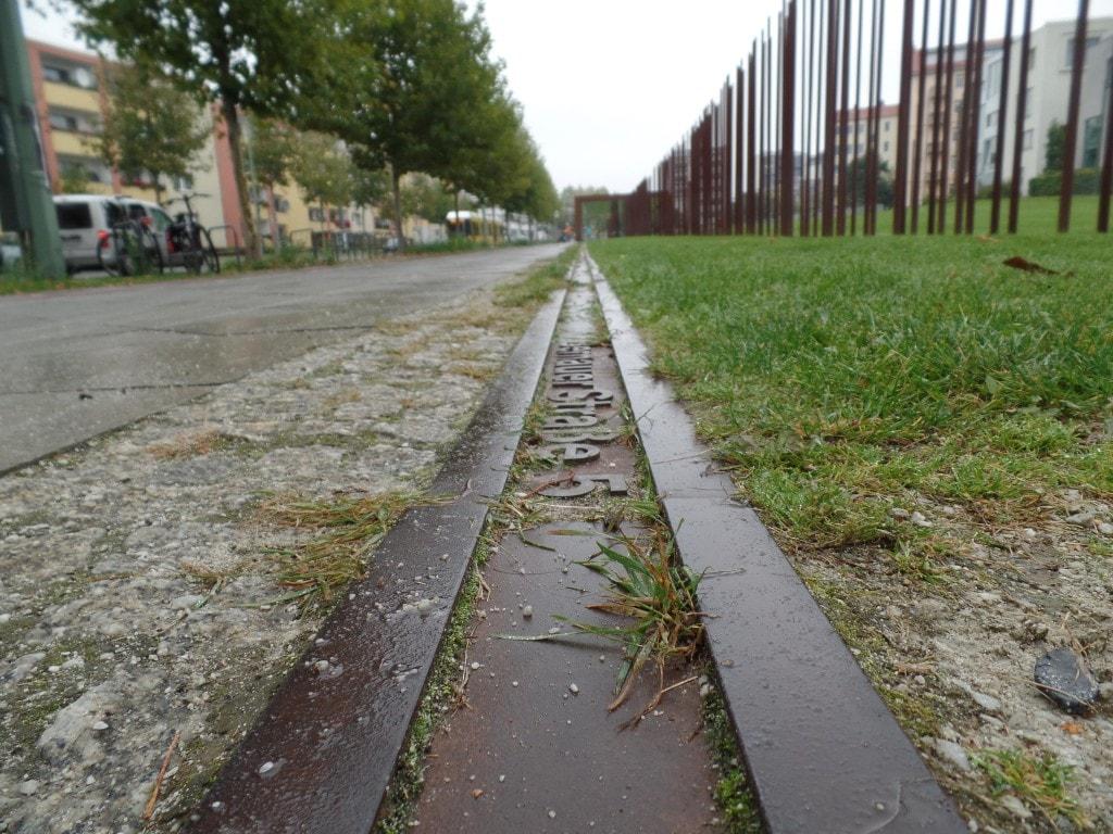 berlin-wall-memorial-min-1024x768-min