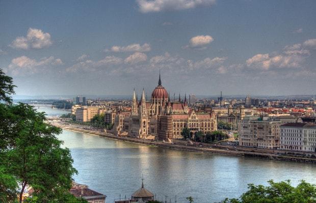 budapest-620x400-min