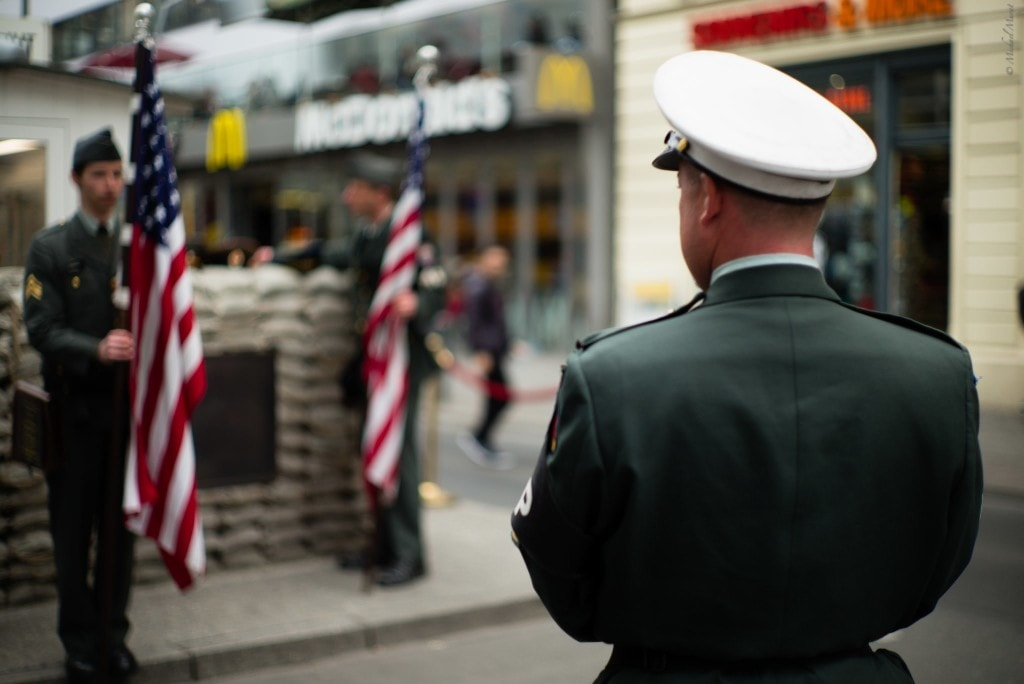 checkpoint-charlie_https-www.flickr.com-photos-michaelmu-min-1024x684-min