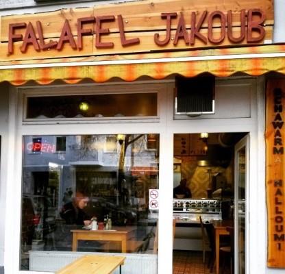 falafel-jakoub-min-416x400-min