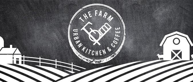 farm1-min