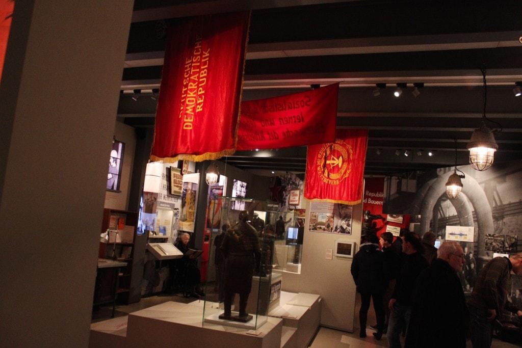 museum-kulturbrauerei_https-www.flickr.com-photos-henkbekker-min-1024x683-min