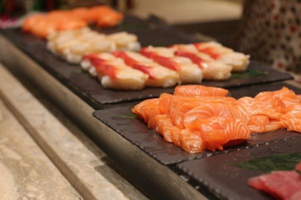 sashimi-316629_1280-600x400-min