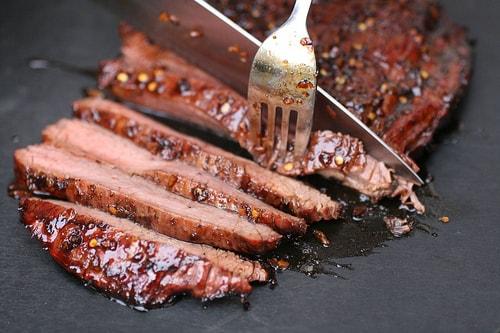 steak-min