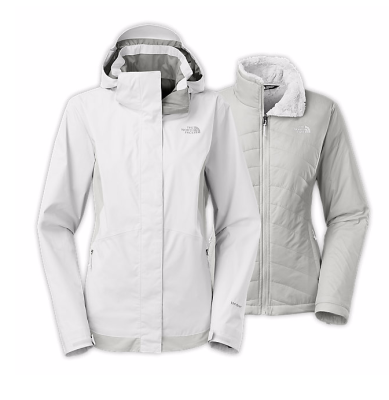 https://www.thenorthface.com/shop/womens-jackets-vests-3-in-1-jackets/womens-mossbud-swirl-triclimate-jacket-ctm6?variationId=B3L