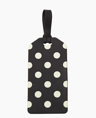 https://www.katespade.com/products/le-pavillion-luggage-tag/144639.html?cgid=ks-accessories-travel-accessories&dwvar_144639_color=014#start=11&cgid=ks-accessories-travel-accessories