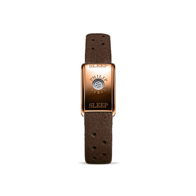 http://philipstein.com/eu/products/sleep-bracelet/classic-sleep-bracelet/sleep-bracelet-classic-br-with-brown-synthetic-calf-leather-5510