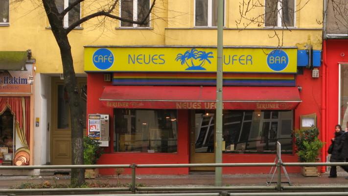 Schoeneberg_neues_ufer