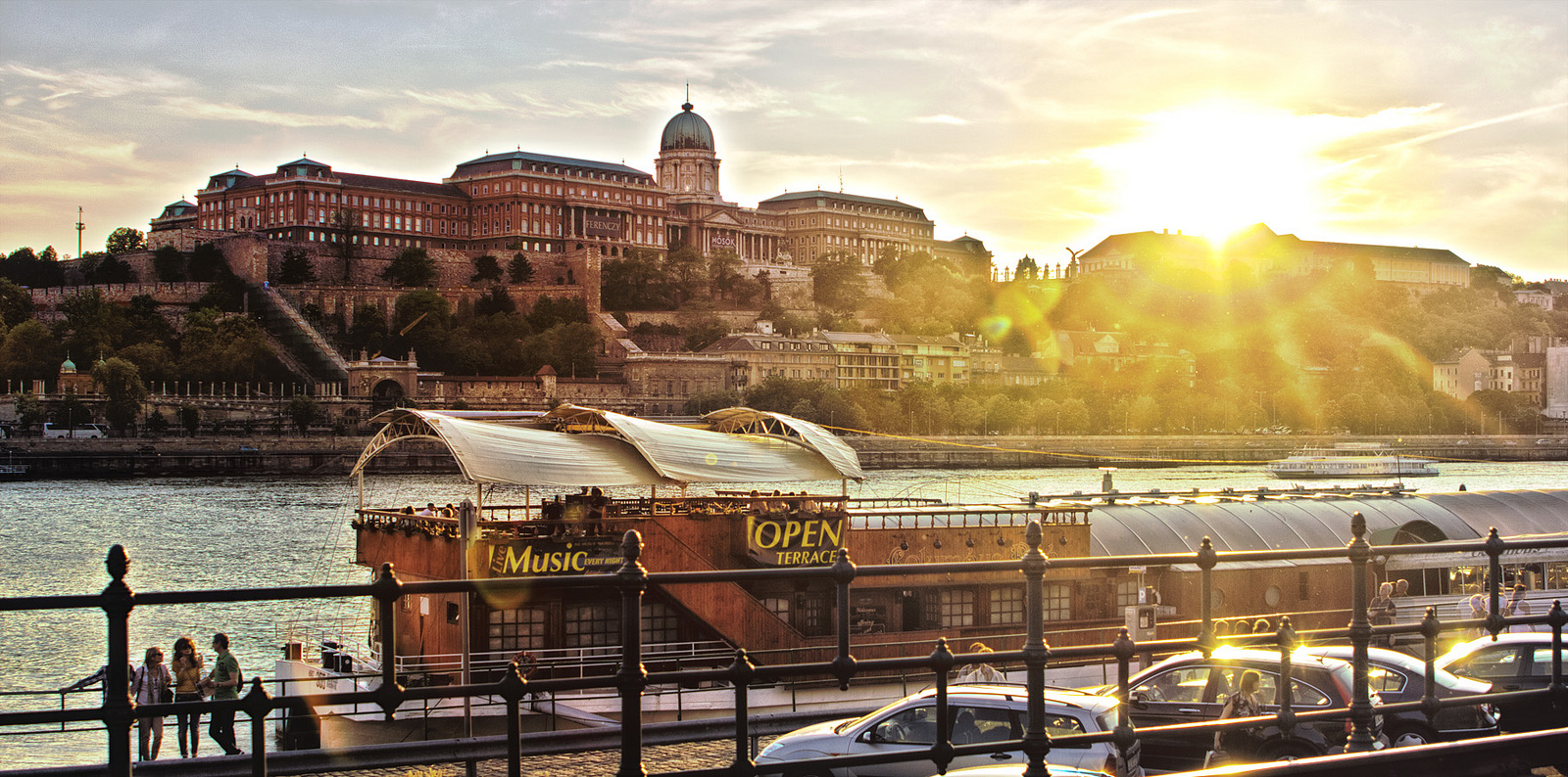 Expert Tips: things to do in Budapest like the locals