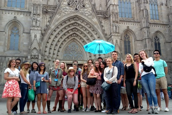 barcelona-free-walking-tour