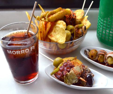 barcelona_food_scene