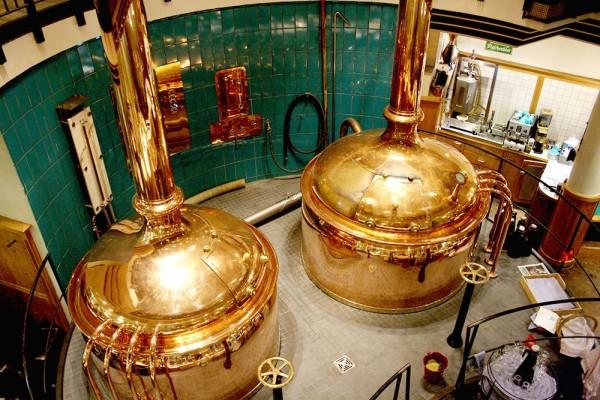brew-legacy_HC