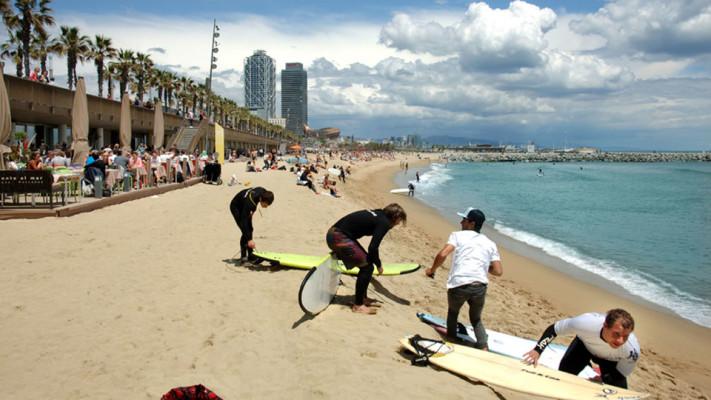 platja_barcelona_surf_h1