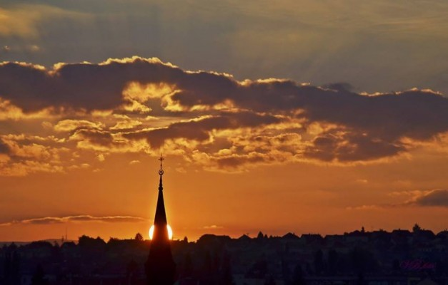 Minaret_in_Eger
