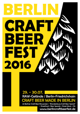 Plakat Teaser web - Berlin Craft Beer Fest 2016 (1)