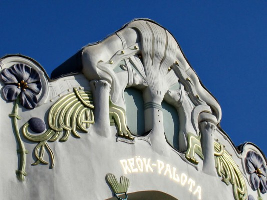 Reök_palota