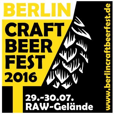 Sticker Web Berlin Craft Beer Fest 2016 (1)